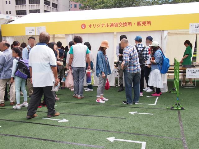 アジア太平洋フェスティバル福岡2014-6