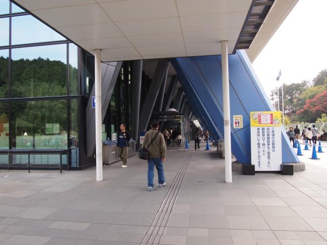 九州国立博物館16