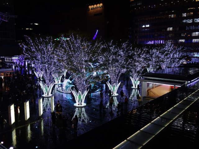 光の街・博多2015-上4