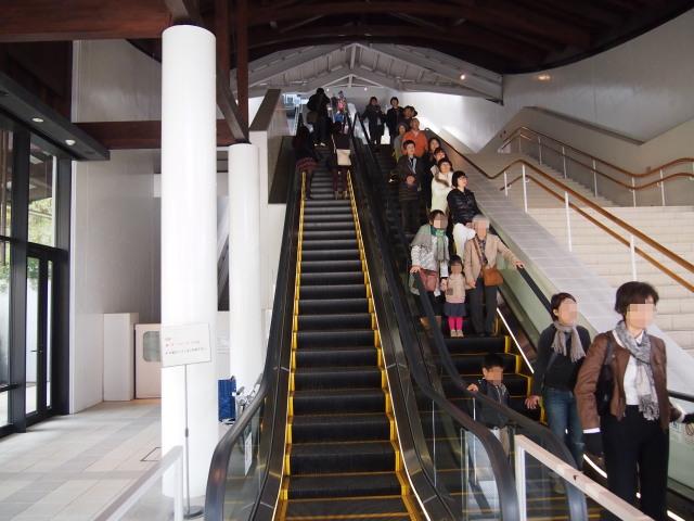九州国立博物館6