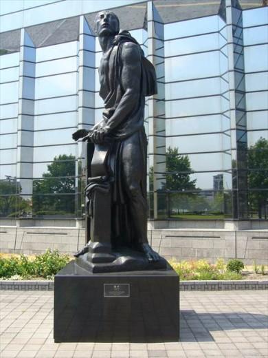 福岡市博物館7