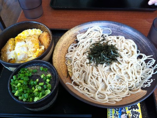 ゆで太郎6