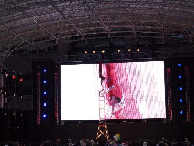 アジア太平洋フェスティバル福岡2014-22