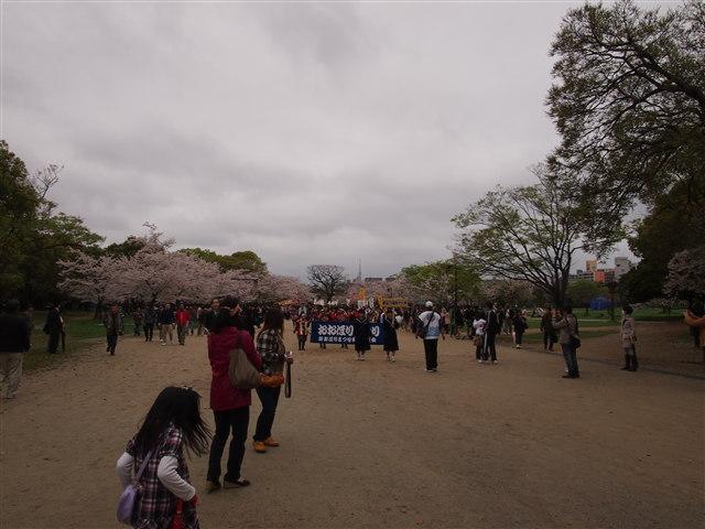 おおほりまつり2014-14