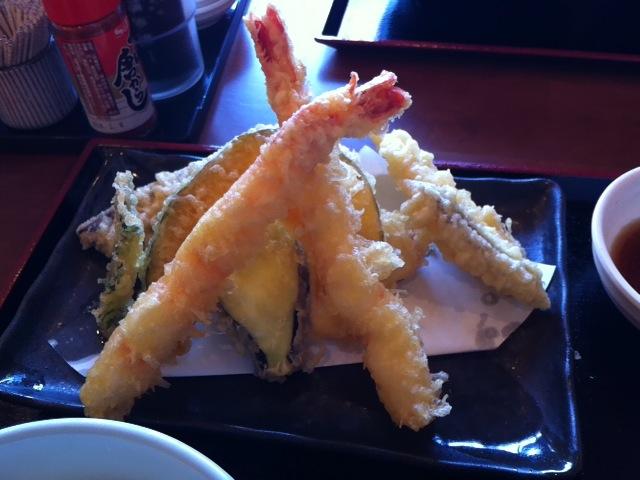 博多豊一 長浜食堂18