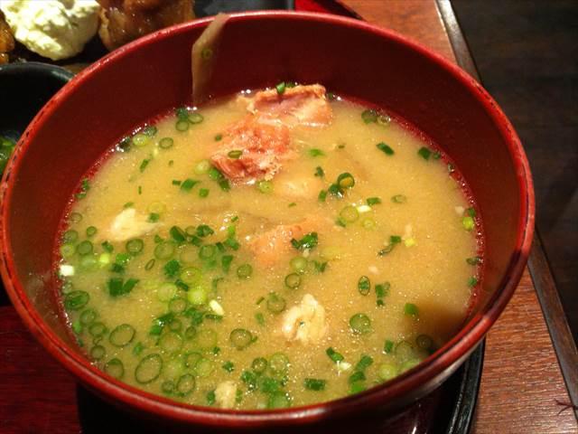 博多味のタウン⑥地鶏ダイニング ゆず7