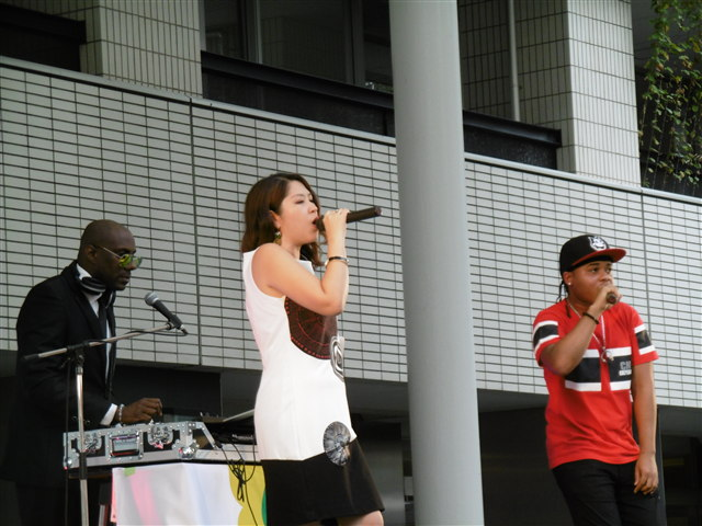 九州ビアフェスティバル2014-35