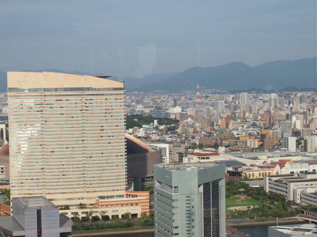 福岡タワー5-8