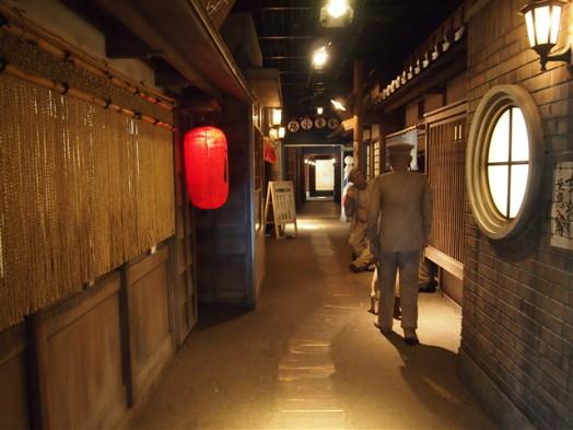 関門海峡ミュージアム17