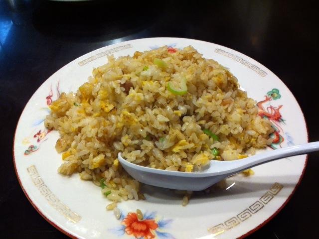 中華料理 珍萬21-8