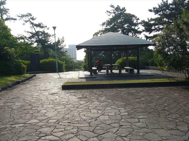 西公園37