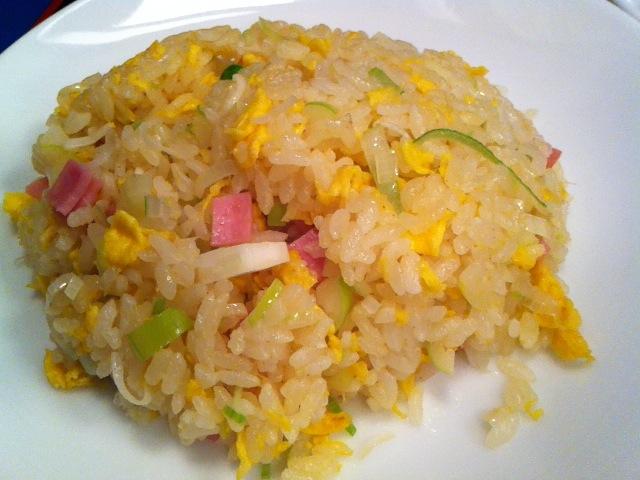 中華料理 華扇9