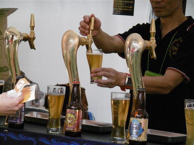 九州ビアフェスティバル2014-29