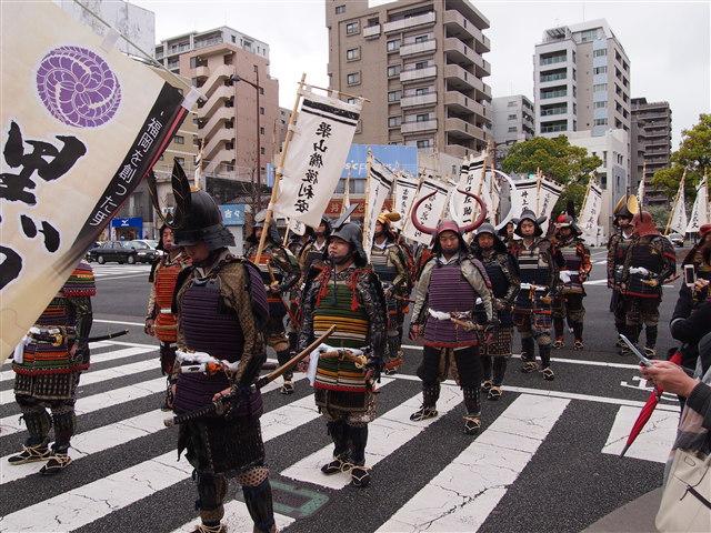おおほりまつり2014-5