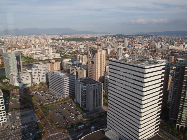 福岡タワー5-11