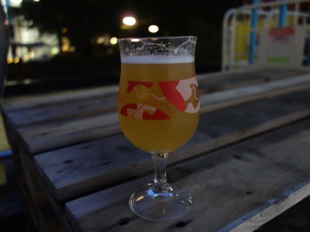 ビルギービールウィークエンド福岡2015-19