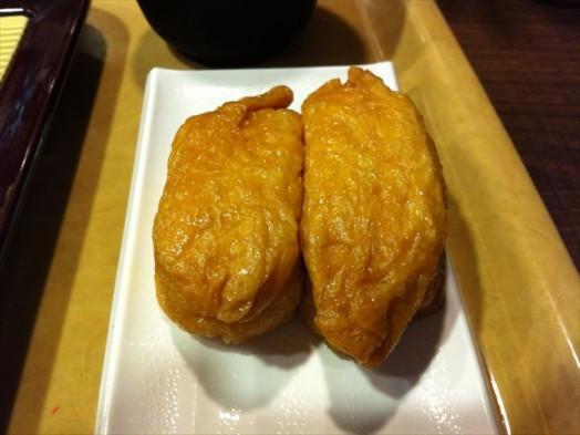雅隆製麺8
