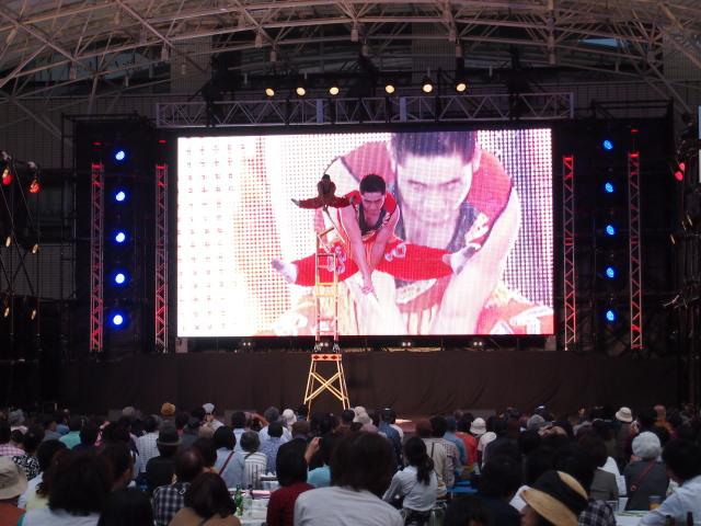 アジア太平洋フェスティバル福岡2014-23