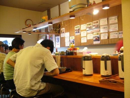 市場食堂 博多 魚がし(その2)3