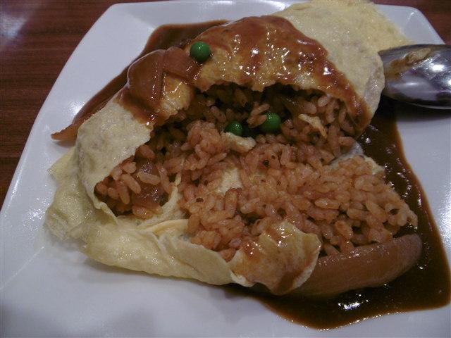 サンマルコ(朝食)7
