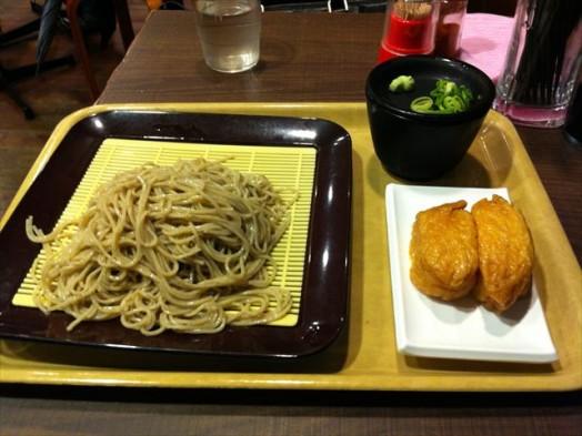 雅隆製麺6