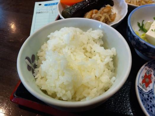 おきよ(あらかぶの煮付け)12