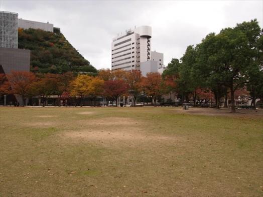 アクロス福岡3