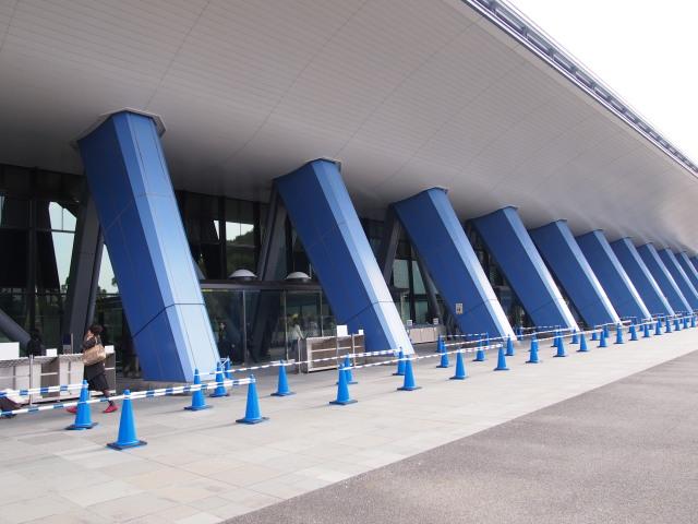 九州国立博物館17