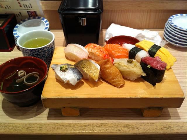 藤けん鮮魚店3