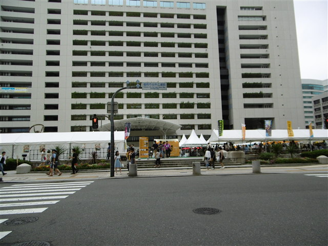 九州ビアフェスティバル2014-1-1