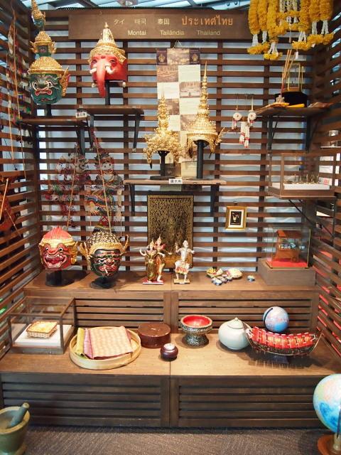 九州国立博物館36
