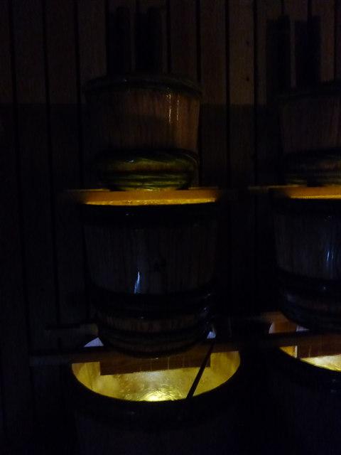 花の露酒の泉3