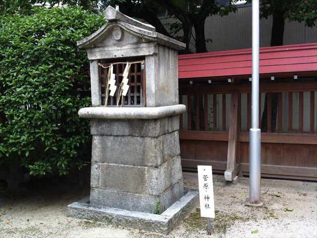警固神社12