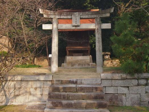 光雲神社13