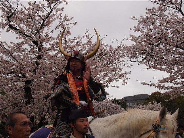 おおほりまつり2014-10