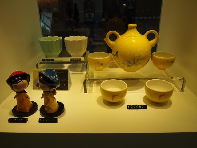 九州国立博物館29