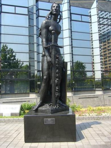 福岡市博物館5