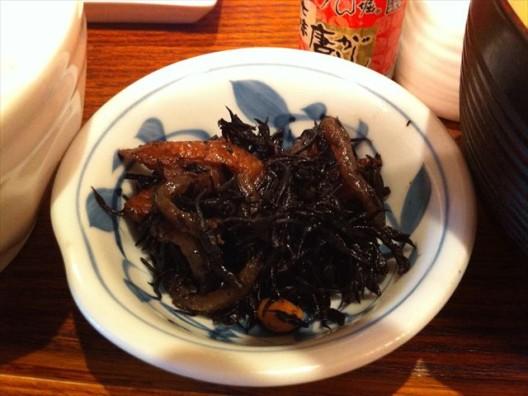 わっぱ定食堂10