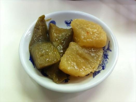 天ぷら ひらお 天神店11