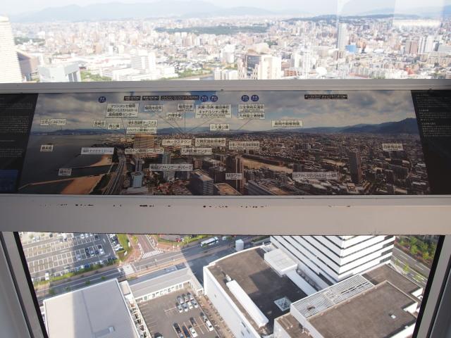 福岡タワー5-6