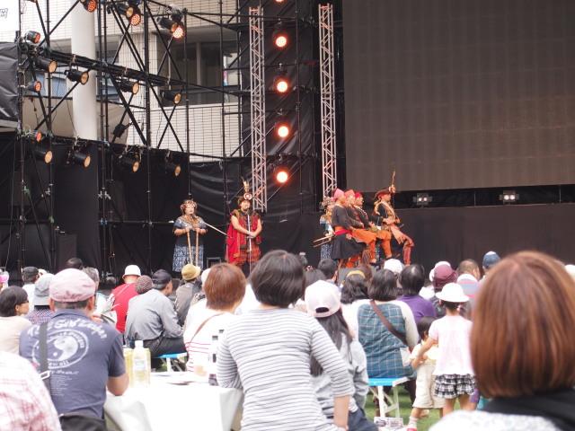 アジア太平洋フェスティバル福岡2014-19