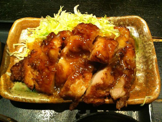 博多黒鉄本店5