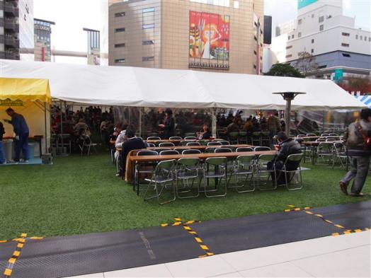 福岡ラーメンショー2013-9
