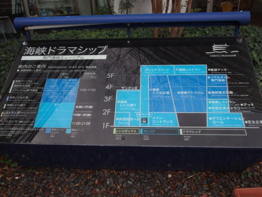 関門海峡ミュージアム9