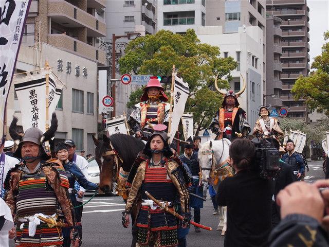 おおほりまつり2014-3