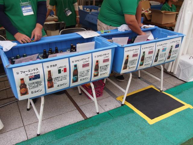 アジア太平洋フェスティバル福岡2014-8