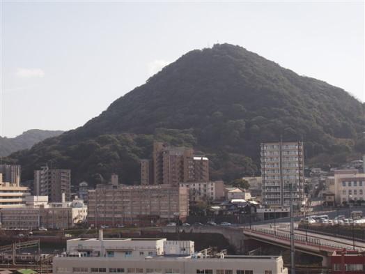 関門海峡ミュージアム7