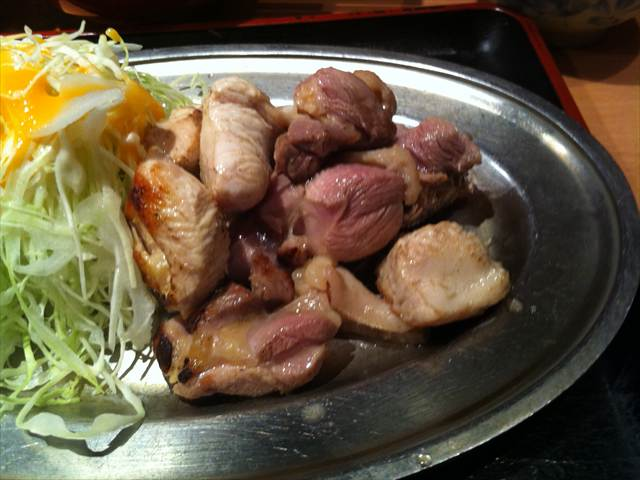 鳥ZEN亭5