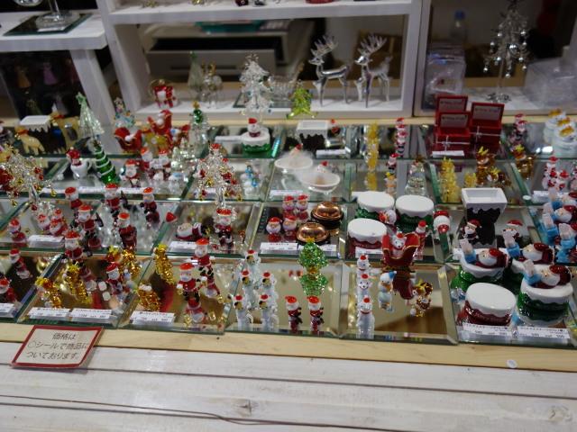 クリスマスマーケット in 光の街・博多-ヒュッテ19-2