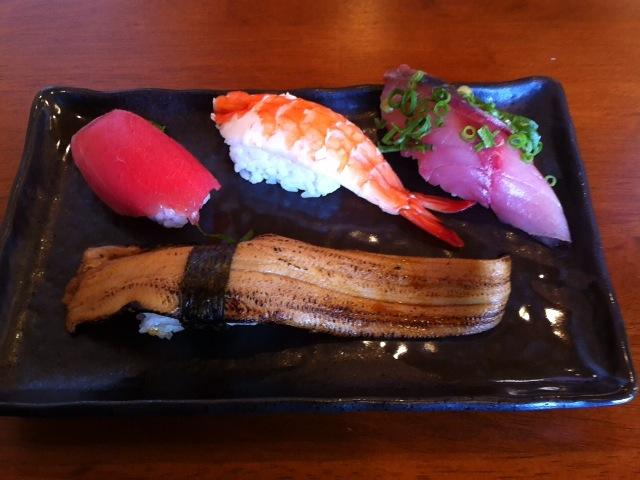 博多豊一 長浜食堂12